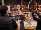 Dell Anno mostra nova coleção e showroom Roberto Majola/Divulgação