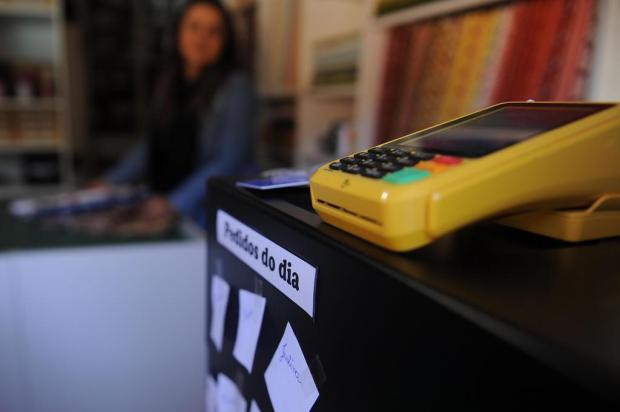 Pandemia antecipou em 10 anos a evolução do e-commerce em Caxias, apontam representantes de lojistas Marcelo Casagrande/Agencia RBS