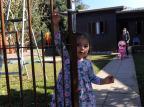 Com isolamento, crianças estão menos doentes em Caxias do Sul Marcelo Casagrande/Agencia RBS
