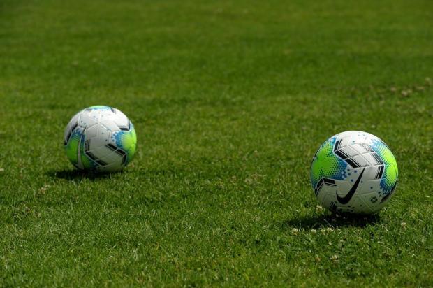 Nova reunião deve discutir retorno do futebol em Caxias do Sul Lucas Amorelli/Agencia RBS