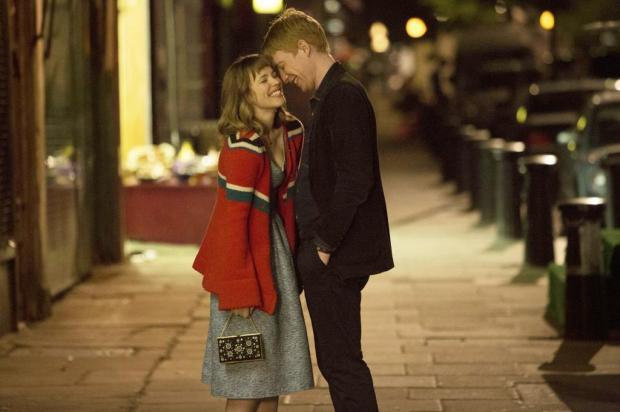 Dia dos Namorados inspira iniciativas de cinema drive-in pela região Divulgação/Universal Pictures