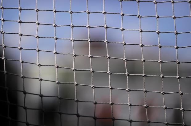 Intervalo: por que não liberar os treinos no futebol profissional? Marcelo Casagrande/Agencia RBS