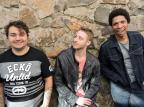 Banda Dall libera faixa remixada Fabiana Maia/Divulgação
