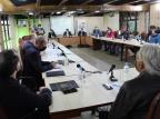 Câmara aprova transferência de R$ 1,5 milhão da prefeitura para o Hospital Geral, em Caxias Gabriela Bento Alves/Divulgação