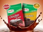 Fabricante de Caxias fecha parceria com a Nestlé Orquídea/Reprodução
