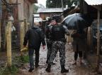 Ataque no Mariani é o terceiro duplo homicídio em duas semanas, em Caxias do Sul Antonio Valiente/Agencia RBS