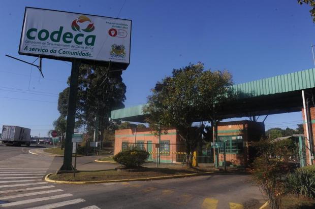 Codeca tem prejuízo de R$ 655 mil até abril Marcelo Casagrande/Agencia RBS