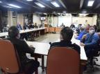 Protocolado projeto de convênio para a UCS gerir a UPA Zona Norte, em Caxias Denerlei Antonioli/Divulgação