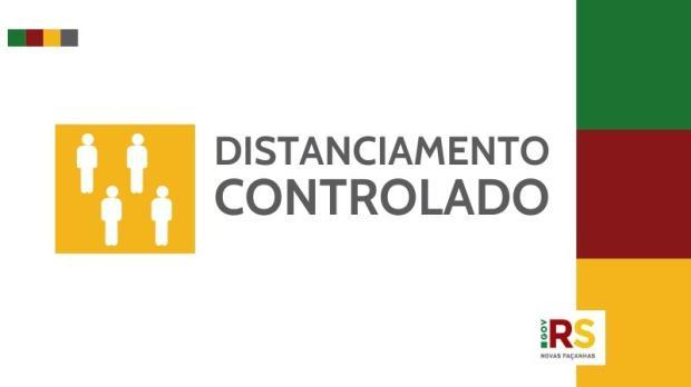Região com mais casos e 77% das UTIs ocupadas: o que colocou a Serra em bandeira vermelha Governo do Estado / Divulgação/Divulgação