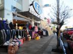 Prefeito ignora bandeira vermelha e comércio segue aberto em Vacaria Porthus Junior/Agencia RBS