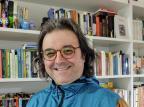 A arte não para #2: Marco de Menezes guarda poemas à espera do fim Acervo pessoal/Divulgação