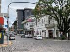 Justiça nega pedido para abertura parcial do comércio e de restaurantes em Farroupilha André Fiedler/Agência RBS