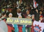 Ouça o especial 20 anos Caxias campeão gaúcho Paulo Franken/Agencia RBS