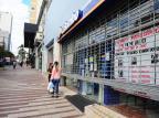 Prefeitos repercutem mudança de bandeira da Serra Porthus Junior/Agencia RBS