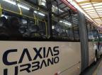 Secretaria vai dobrar número de fiscais para verificar lotação do transporte coletivo em Caxias André Fiedler/Agência RBS