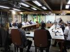 Câmara de Caxias aprova extinção de cargos e verbas de representação Pedro Rosano/Divulgação