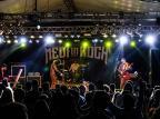 Edição 2020 do festival Medi in Rock não será realizada Gean Ghellere   / Divulgação/Divulgação