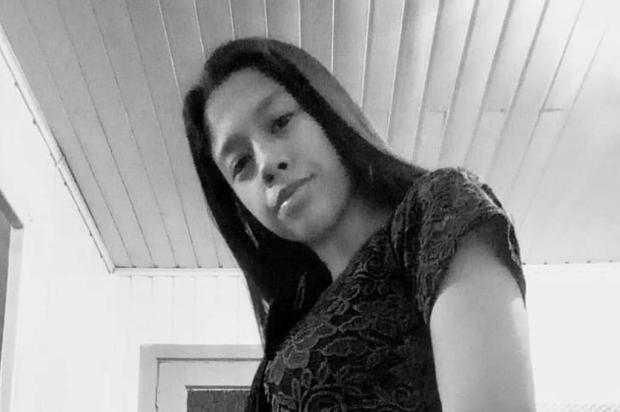 Família acredita que avó foi morta ao proteger os netos no interior de São Marcos Arquivo pessoal / Divulgação/Divulgação