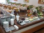 Há 21 anos no shopping Prataviera, em Caxias, restaurante fecha as portas Vivacce/Divulgação
