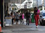 Caxias do Sul deve chegar ao pico de coronavírus na segunda quinzena do mês de julho Antonio Valiente/Agencia RBS