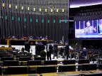 Com novas datas de eleições, partidos ganham mais tempo para articulações políticas Maryanna Oliveira / Câmara dos Deputados/Divulgação/Câmara dos Deputados/Divulgação