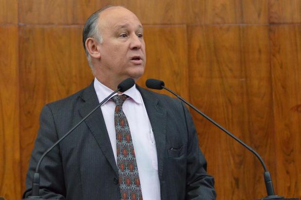 Deputado e vereadora reagem à acusação do vice-prefeito de Caxias do Sul Celso Bender/Agência ALRS
