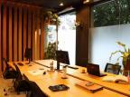 Novo coworking inaugura em Caxias Heluana Nery/Divulgação
