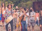 Paralela realiza arraiá de aniversário neste domingo Jean Brilhan/Divulgação