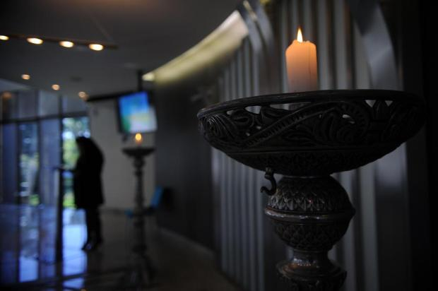 Ressignificar o luto: o trabalho das psicólogas cerimonialistas em um crematório de Caxias do Sul z/Agencia RBS