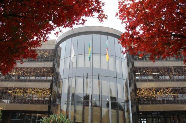 Suspeita de covid-19 na Câmara de Caxias tem teste negativo Gustavo Tamagno Martins/Divulgação