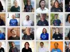 VÍDEO: Conheça o projeto Amizade, que reuniu 104 vozes de forma online Reprodução/Divulgação