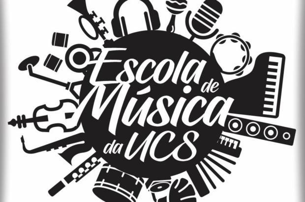 UCS cria Escola de Música Reprodução/Divulgação