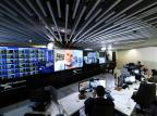 O futuro da economia: crises aceleram inovações tecnológicas Adilson Rodrigues/Agencia Senado