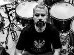 Músico de Nova Prata é finalista de concurso nacional de bateria Gean Ghellere/Divulgação