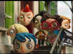 Farroupilha tem sessão de cinema drive-in nesta sexta-feira Reprodução/Divulgação