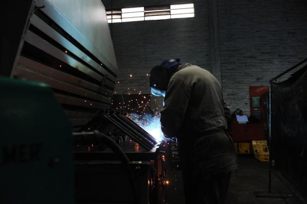"""""""Esse ano, a gente não vai conseguir recuperar tudo o que perdeu"""", diz economista Antonio Valiente/Agencia RBS"""