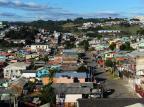 Em quatro meses, Caxias do Sul saiu de 1 caso de covid-19 para mais de 1,6 mil Porthus Junior/Agencia RBS