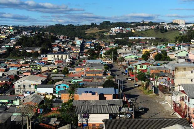 20 temas que estarão em pauta na campanha eleitoral em Caxias do Sul Porthus Junior/Agencia RBS