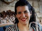 Mulheres instrumentistas são convidadas da série Tatiéli Convida nesta semana Reprodução/