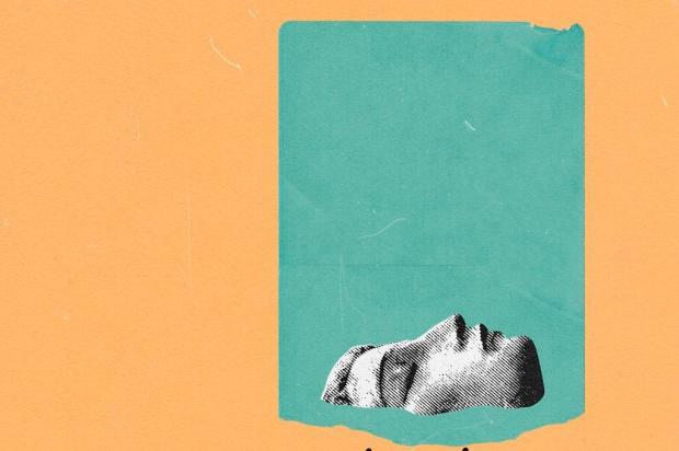 Cuscobayo mostra, nesta sexta, segundo single do disco que sairá pelo Natura Musical Arte de Leo Lucena/Divulgação