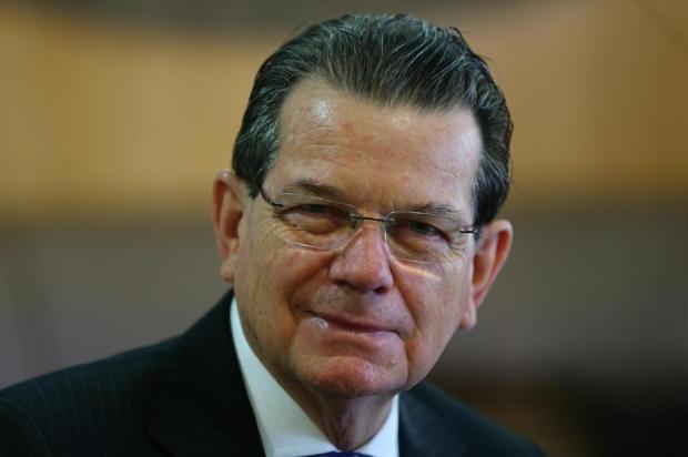 """""""Não é no estabelecimento comercial que as pessoas se contaminam"""", diz presidente da Fecomércio Félix Zucco/Agencia RBS"""
