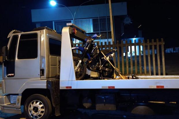 Mulher que usava dados de policial militar para aplicar golpes é presa em Caxias Brigada Militar/Divulgação