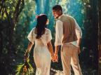 """O """"novo normal"""" para casamentos Tauane Carijio/Divulgação"""