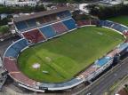 Após nova reunião virtual entre FGF e clubes, Gre-Nal é confirmado no Centenário Porthus Junior/Agencia RBS