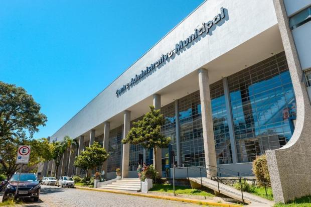 Cresce a lista de pré-candidatos a prefeito em Caxias do Sul Mateus Argenta/Divulgação