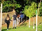 Caxienses voltaram a frequentar parques e praças, mesmo com proibição Porthus Junior/Agencia RBS