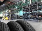 Alta no delivery gera empregos em fábrica de pneus de Bento Gonçalves Raquel Fronza/Divulgação