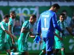 Juventude encerra jejum de cinco anos e vence o Caxias por 2 a 0, no Alfredo Jaconi Porthus Junior/Agencia RBS
