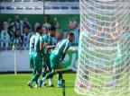 Ouça os gols da vitória do Juventude no Ca-Ju Porthus Junior/Agencia RBS