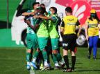 Vice de futebol do Juventude diz que foco não muda após vitória no Ca-Ju Porthus Junior/Agencia RBS